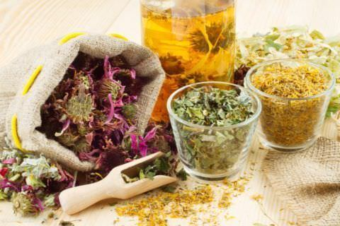 Соблюдение рецептуры - важный аспект эффективности и безопасности домашних средств лечения кашля