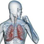 Кашель с мокротой без температуры: причины появления и способы коррекции