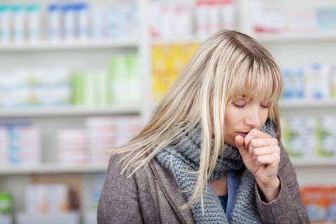Не стоит самостоятельно выбирать препараты - их должен назначить врач