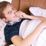 Как успокоить кашель: проверенные способы симптоматической терапии