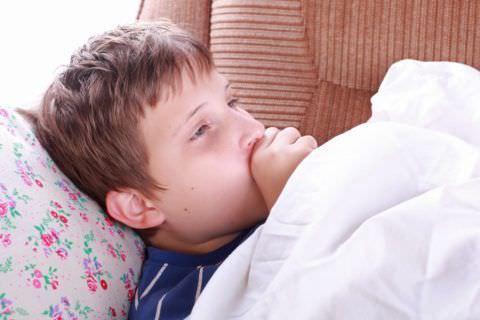 Утренний кашель не всегда безобиден