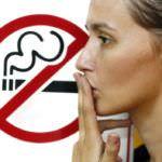 Отказ от курения - правильное решение