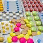 Выбор витаминов - дело непростое, доверяйте его специалисту