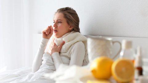 Больным рекомендуется придерживаться постельного режима