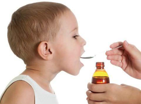 Любые препараты рекомендуется давать после консультации с лечащим врачом