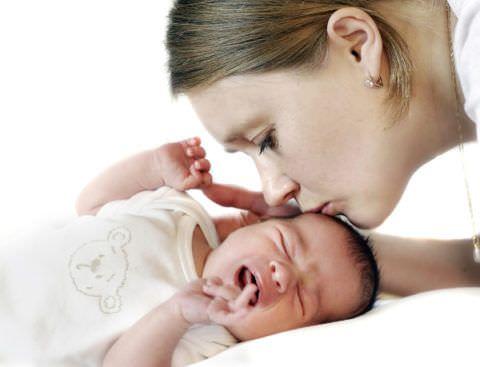 Не занимайтесь лечением маленького ребенка самостоятельно