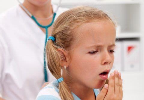 Проблема может указывать на развитие многих заболеваний