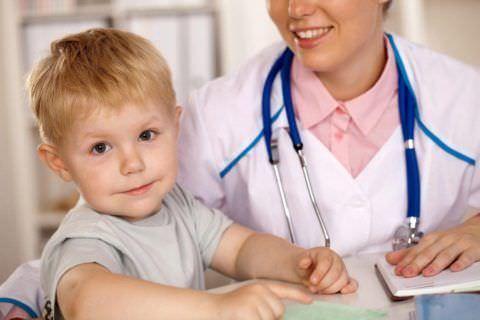 Только специалист может определить наиболее эффективное лечение