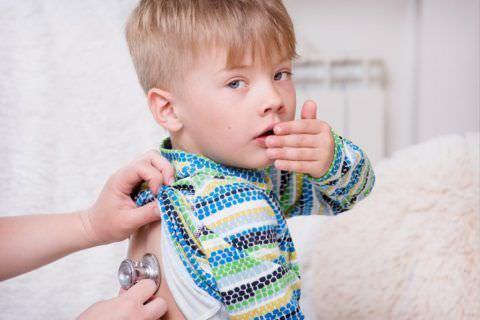 Важно своевременно показать ребенка врачу