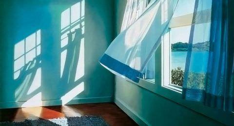 Как можно чаще старайтесь проветривать помещение