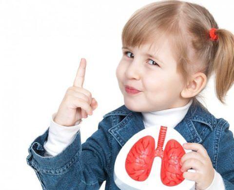 Кашель может указывать на развитие туберкулеза