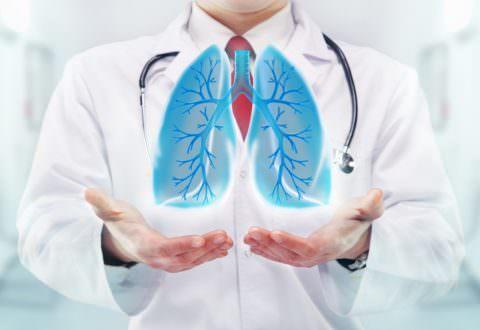 Только специалист может поставить верный диагноз и назначить лечение