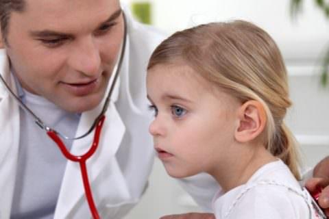 Необходимо постоянное врачебное наблюдение