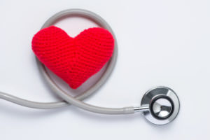 Тест: Что вы знаете о сердце и сосудах?
