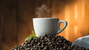 Тест: Кофеман ли вы?