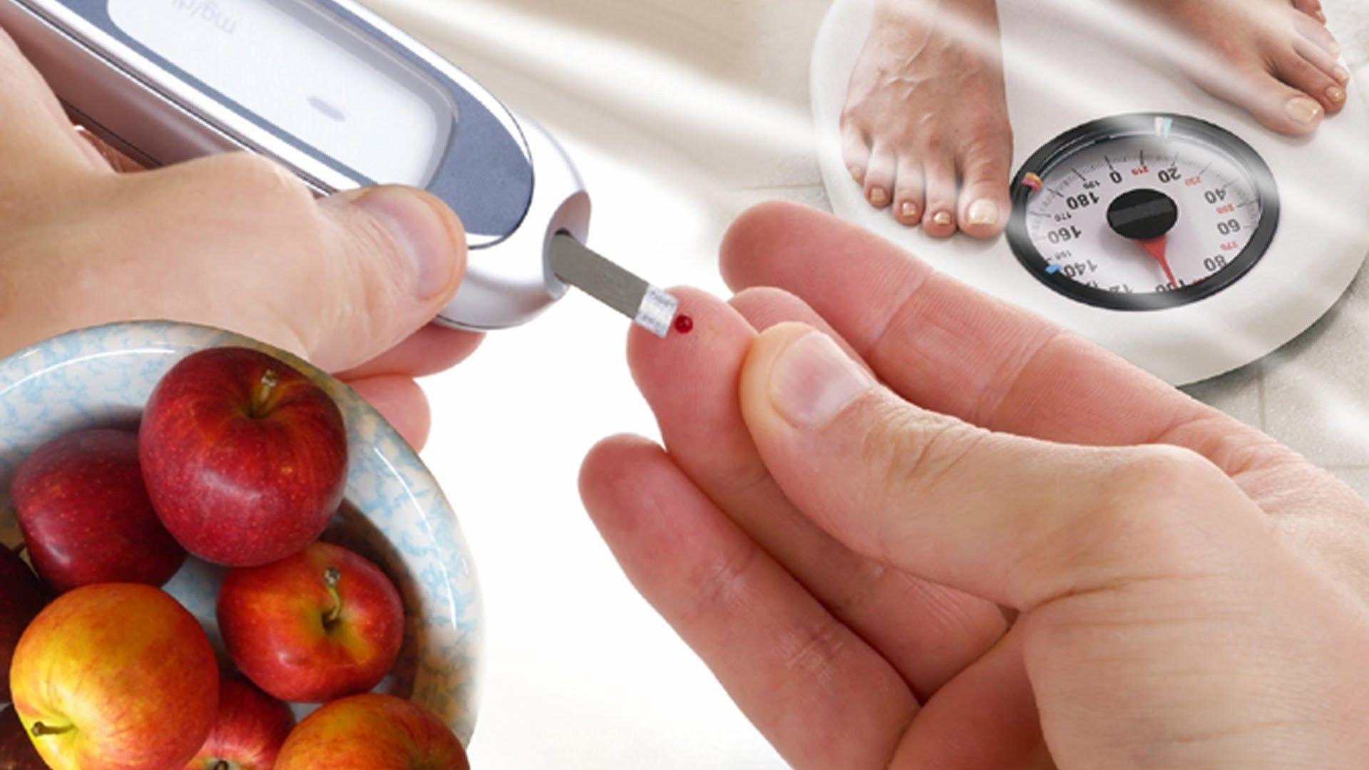 Тихий убийца: Половина больных диабетом не подозревает о своём недуге