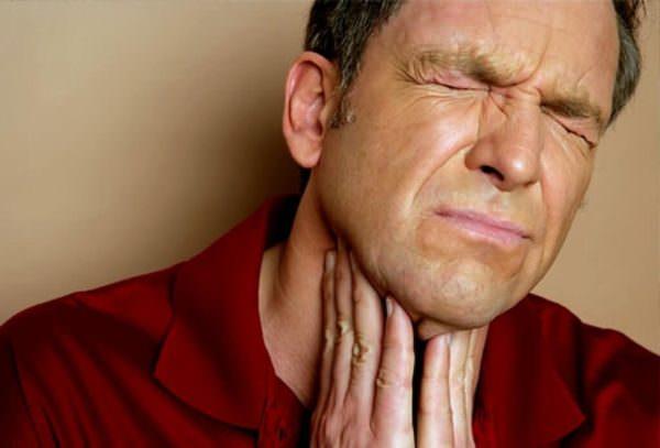 Аллергическая реакция код по МКБ 10, код аллергия неуточненная