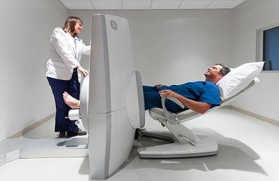 Сужение сосудов шейного отдела позвоночника: симптомы, диагностика и лечение