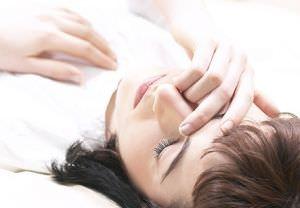 Посттравматическая энцефалопатия головного мозга: симптомы и лечение