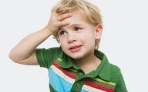 Вегетососудистая дистония у детей (ВСД): симптомы и лечение у подростков, причины у ребенка
