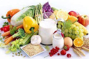 Какими должны быть питание и диета при атеросклерозе сосудов нижних конечностей