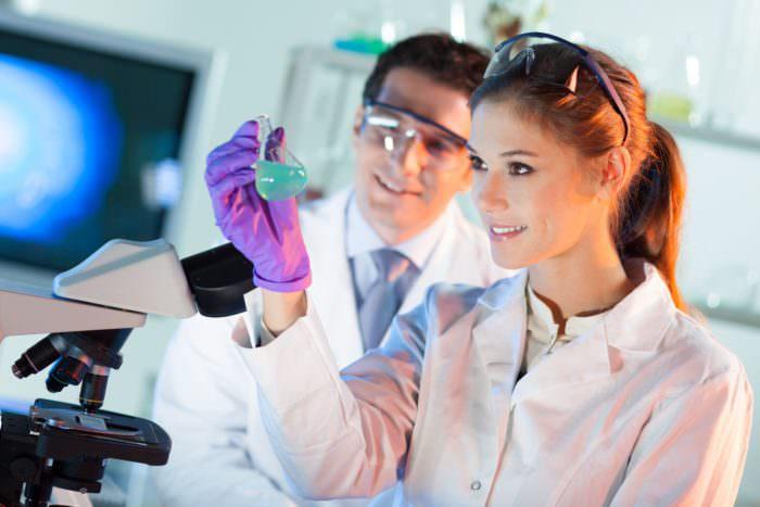 Анализ крови цик - Сайт об остеохандрозе
