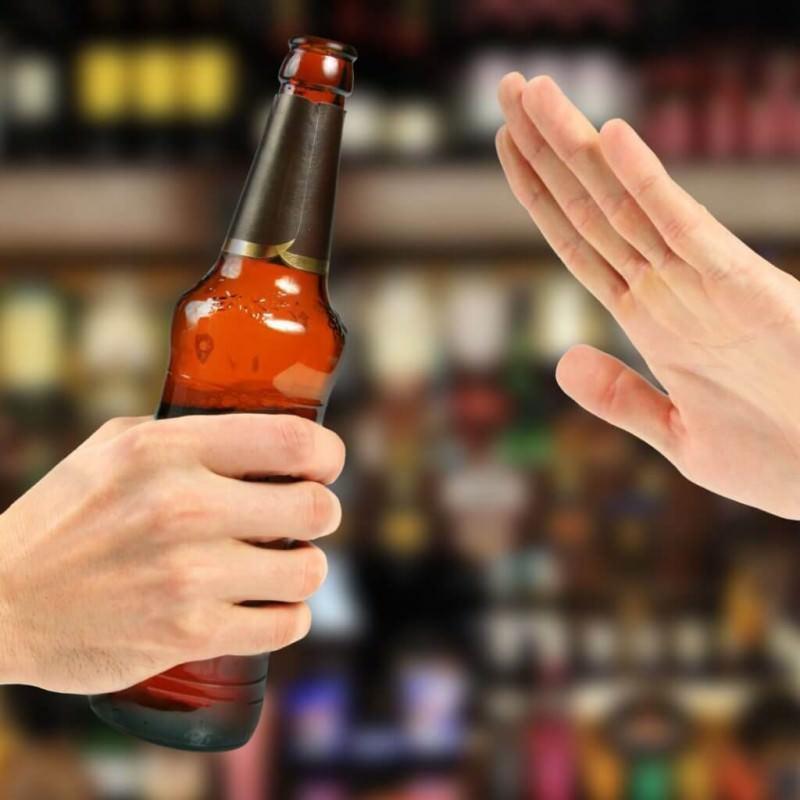 Аддитивный эффект с алкоголем кардиомагнил