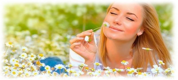 Сколько раз пить супрастин взрослому при аллергии