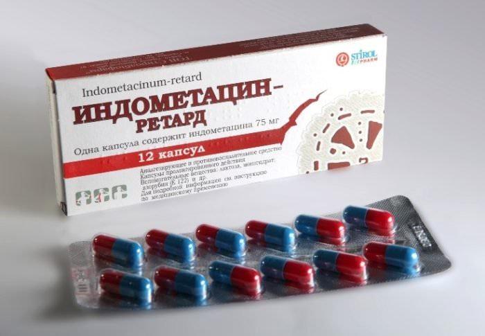 Лечение варикоза члена